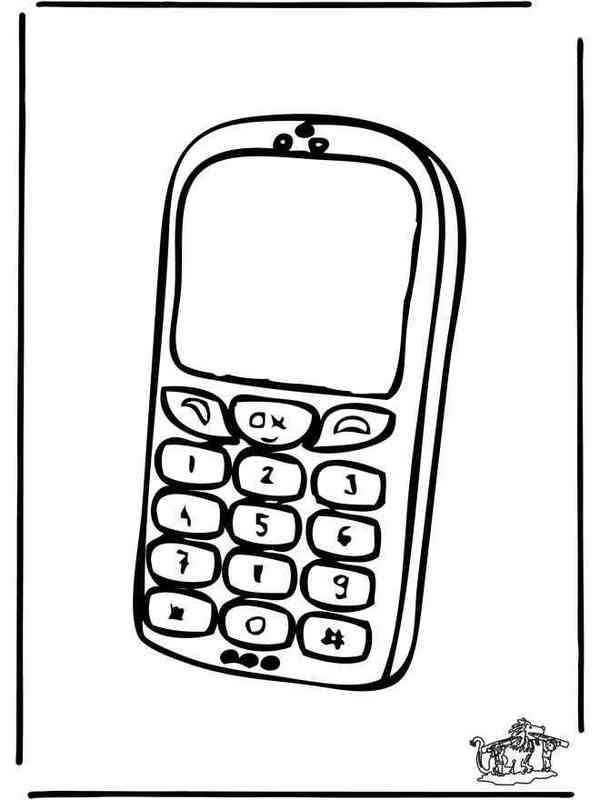 Me hace falta un mobil