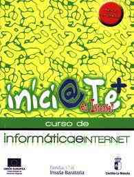 Libro de inicio a internet
