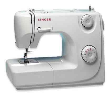 Máquina de coser!!!