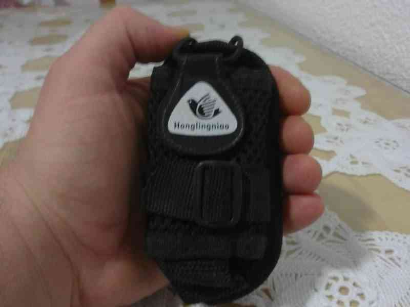 Funda para movil 1 (terral)