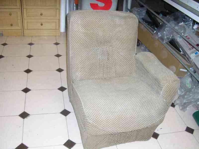 Regalo sofas individuales