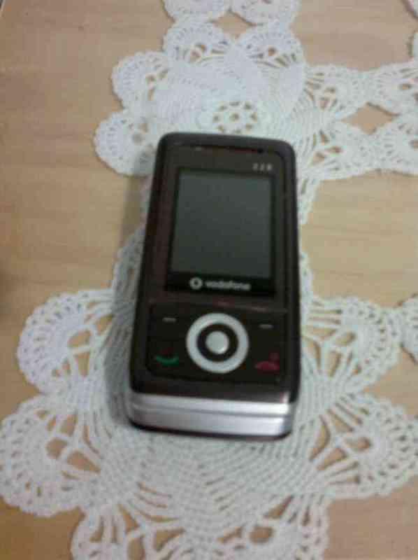 Vodafone 228 (terral)