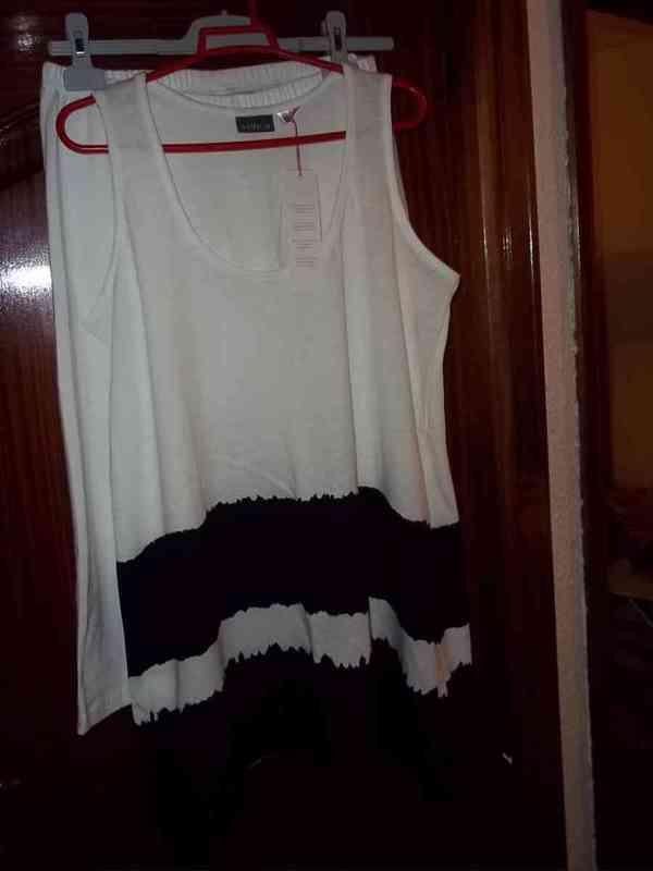 Conjunto de legins-camiseta(en fuenlabrada)