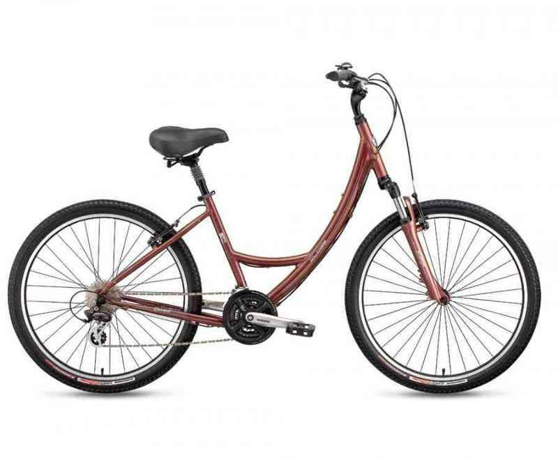 Tacx Zubehör Cycletrainer Skyliner - Soporte Tacx rueda delantera