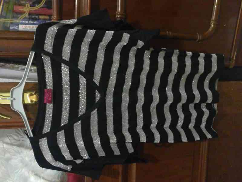 Camiseta o jersey  (lairene)