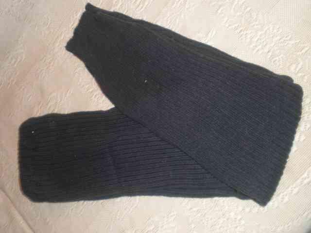 Legins lana