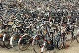 Seguimos buscando bici