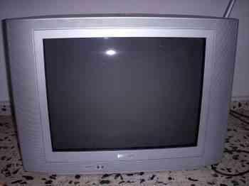 "Televisor 21"""