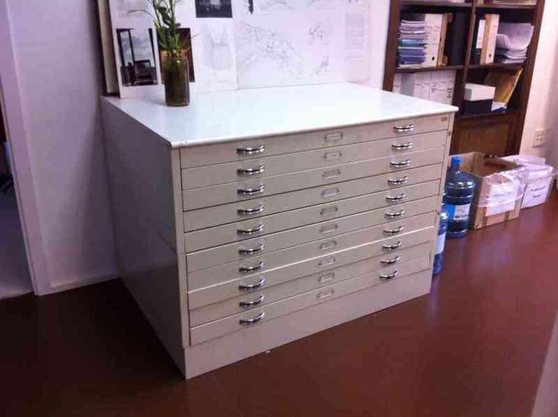 Regalo regalo planero imasoto de 10 cajones madrid - Regalo muebles en madrid ...