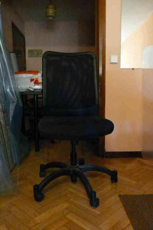 regalo - Silla oficina - Madrid, Comunidad de Madrid, España ...