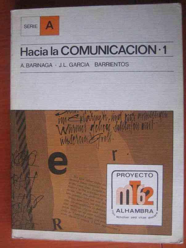 Comunicación (a chico4785)
