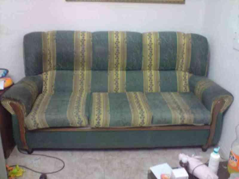 Sofa 3 plaza printesambs