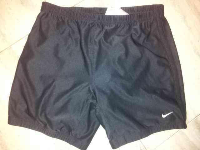 Pantalon corto mujer  (leojanni)
