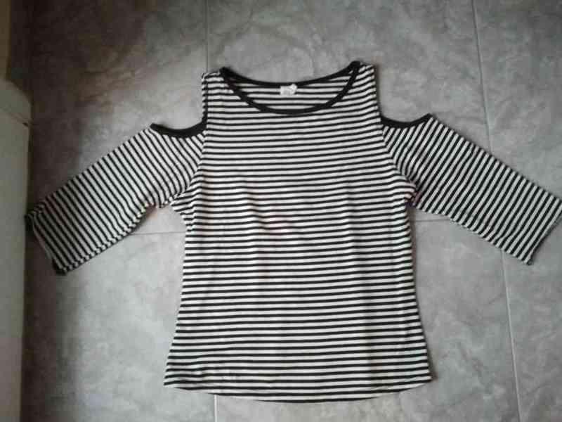 P1 - jersei