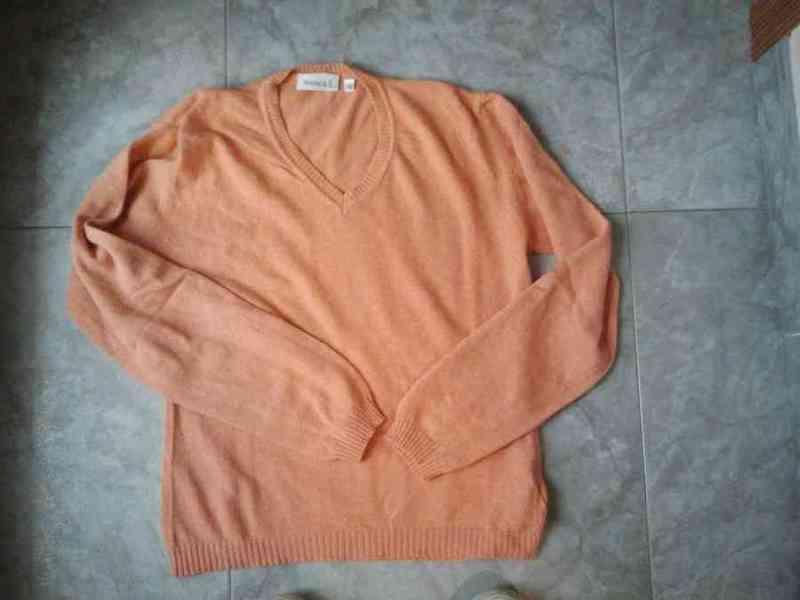 P2 - jersei pico
