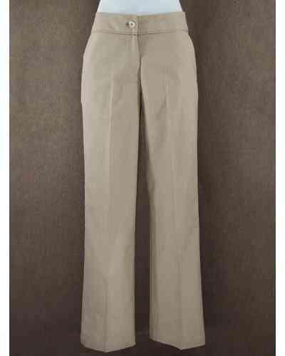 Pantalon de vestir talla 38-40