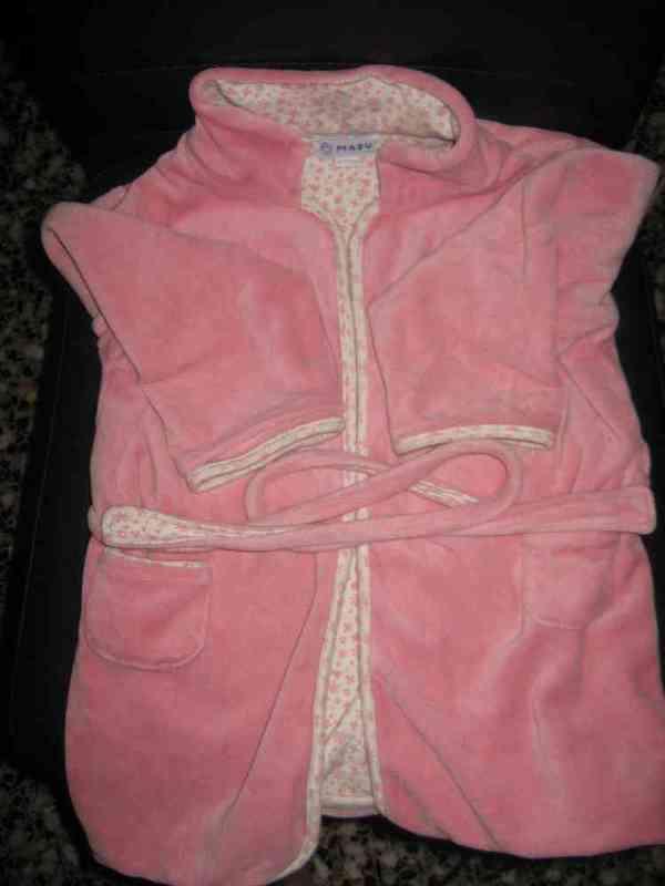 Batin rosa