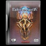 Juego pc etherlord-criss30