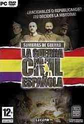 Juego pc la guerra civil española-criss30