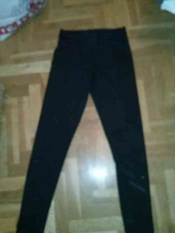 :) regalo leggin negro s-m