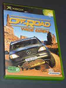 juego xbox offroad wideopen-criss30