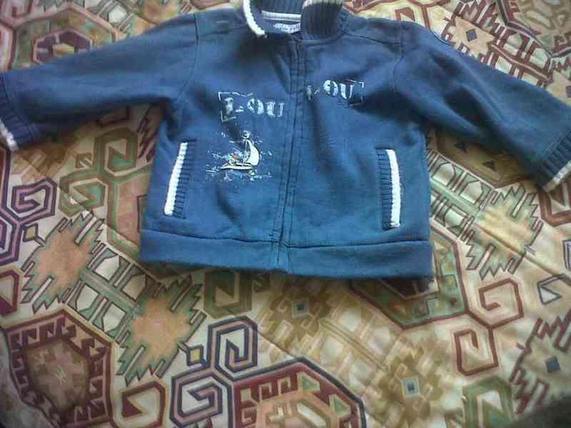 Regalo chaqueta nene 009