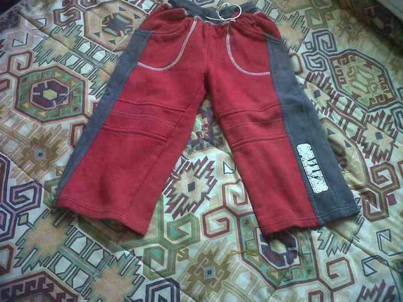 Regalo pantalon 013