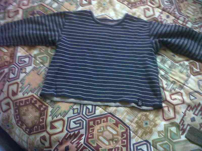 Regalo camiseta 020