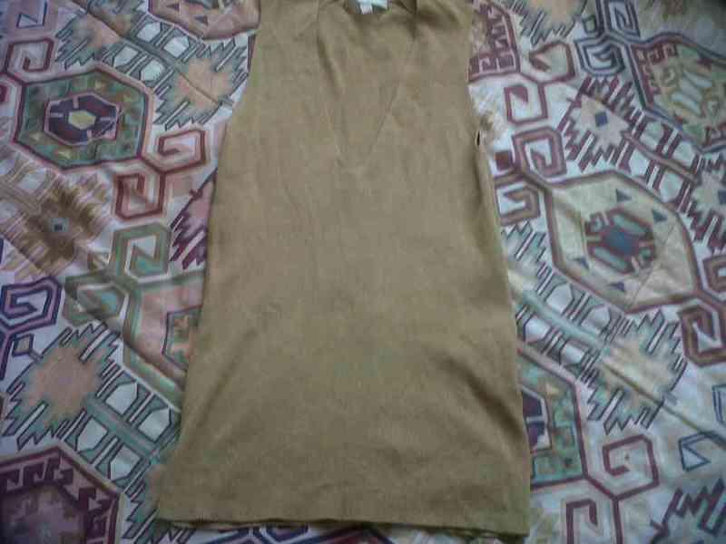Regalo camiseta chica 024