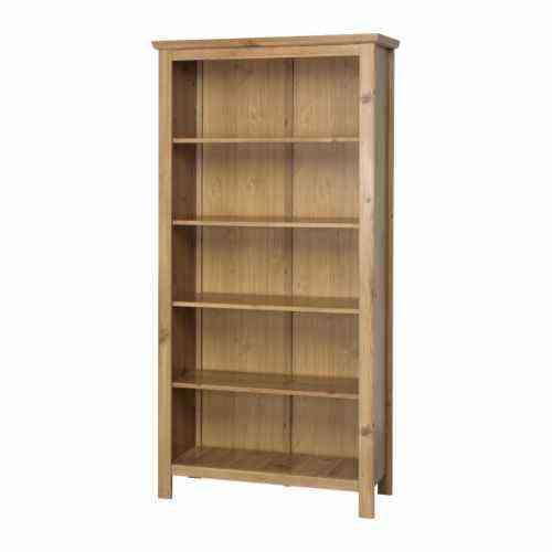 Regalo armarios y librerías