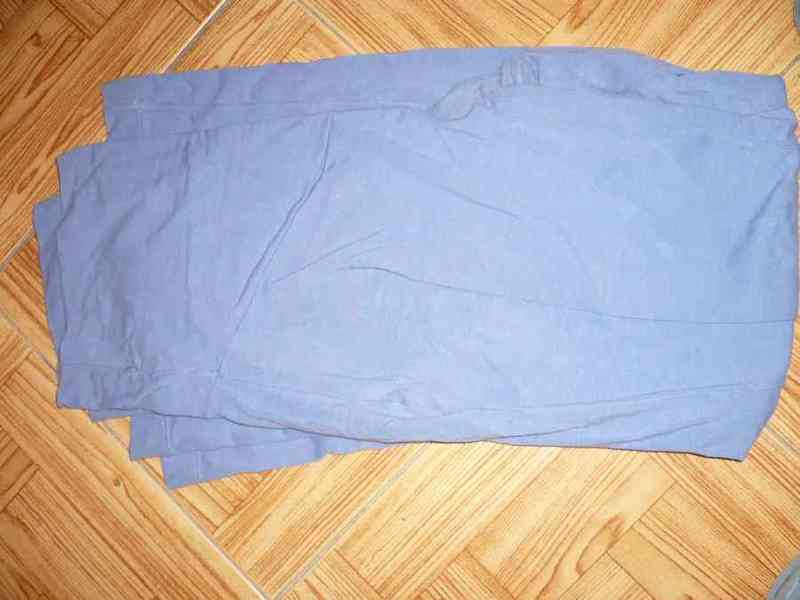 Pantalon enbarazada (s)