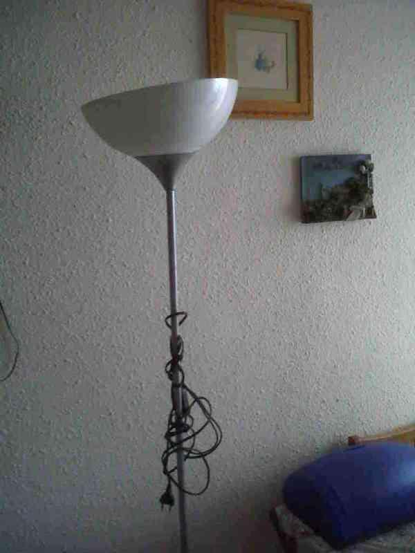 Regalo lampara (jmora)