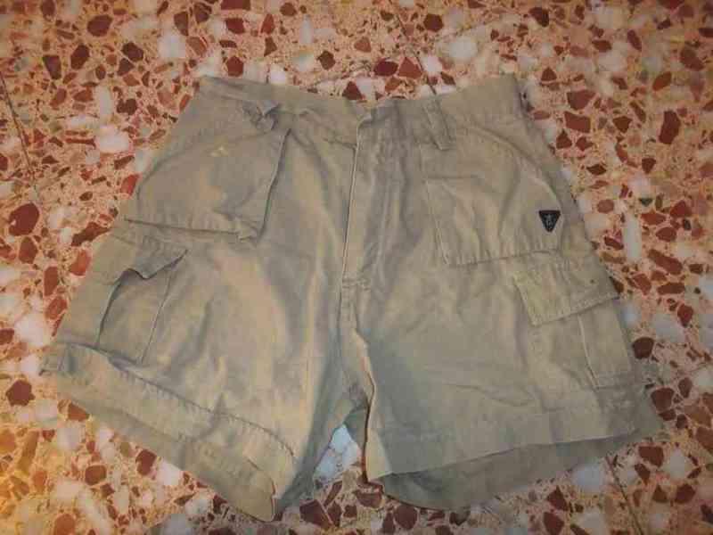 Pantalon mujer 3