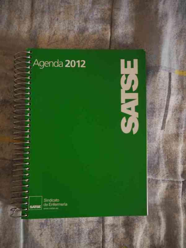 Agenda number 3
