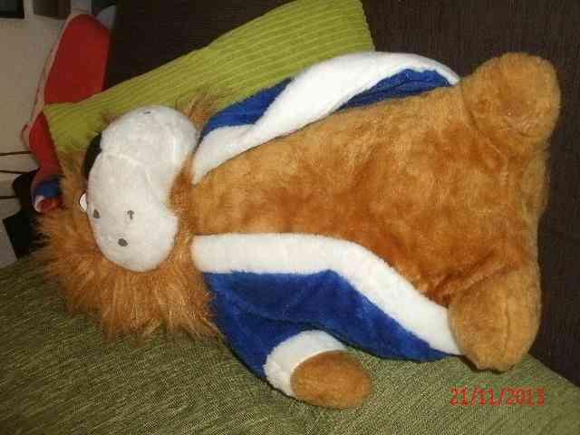El rey leon,,,,,