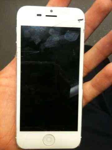 Replica iphone 5