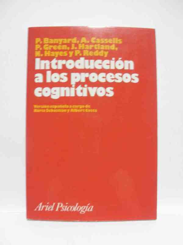 Llibres de psicologia