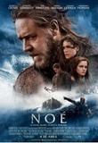 Entrada de cine película noé
