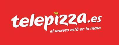 Pizzas gratis telepizza