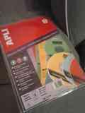 Pack etiquetas cd en Getafe