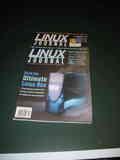 Revistas antiguas de informatica Linux