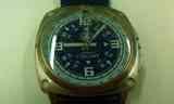 Necesito un reloj, el mío ha muerto