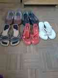 Zapatos talla 36-37