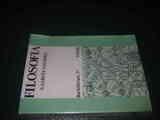 Libro de filosofia