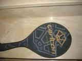 funda de raqueta