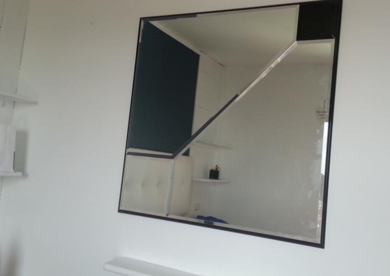 Espejo de 93 X 93