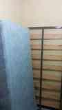 Regalo somier y colchón (tamaño individual)