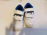 zapatillas adidas n. 25