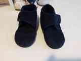 zapatillas de andar por casa numero 26