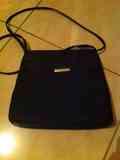 bolso de fiesta color negro